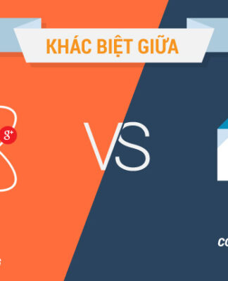 Điểm khác nhau giữa Content Marketing và Social media Marketing 3